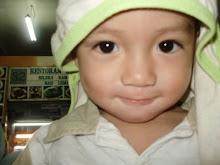 My Precious - Rafik