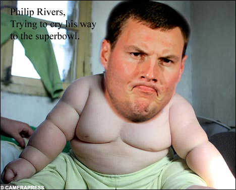 Philip+Rivers+Cry+Baby.png