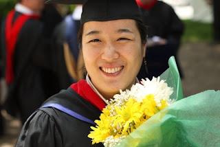 Yong Sil Choi, MDiv 09