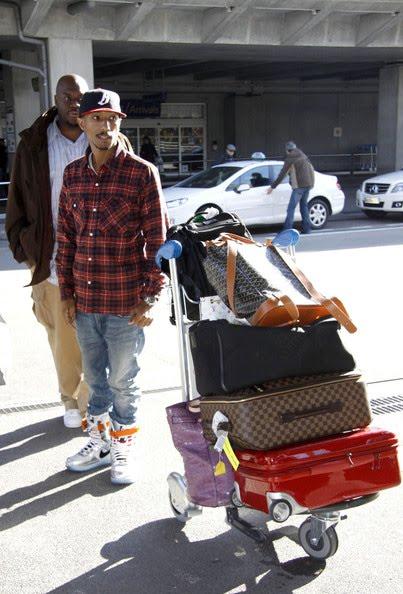 birkin bag replica for sale - BIRKIN WATCHER: Pharrell Williams