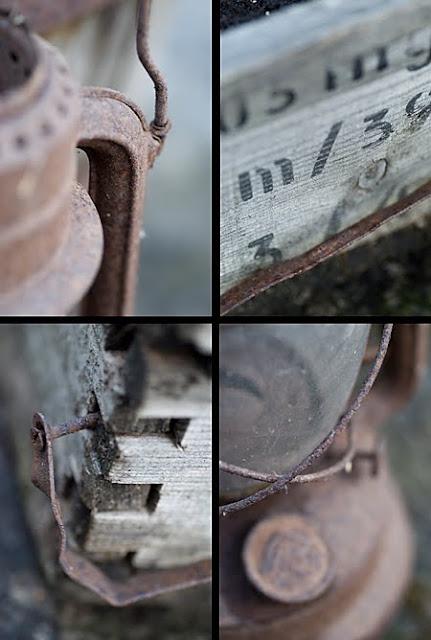 Ny Kokssoffa : Bilderna idag or fotade po vor uteplats Fler smo detaljer kommer
