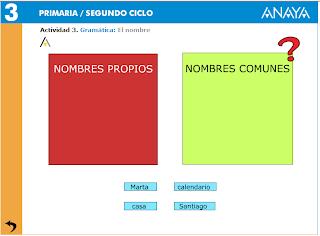 http://www.ceipjuanherreraalcausa.es/Recursosdidacticos/TERCERO/Lengua/datos/U04/04.htm