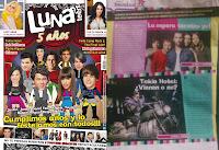 LunaTeen - Argentina Tapa-49-final-copy-horz
