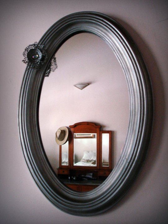 Capitulo dos festival de espejos for Espejos grandes baratos