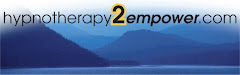 Hypnotherapy2Empower