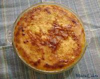 http://mariscakes.blogspot.com/2010/01/corn-pudding.html