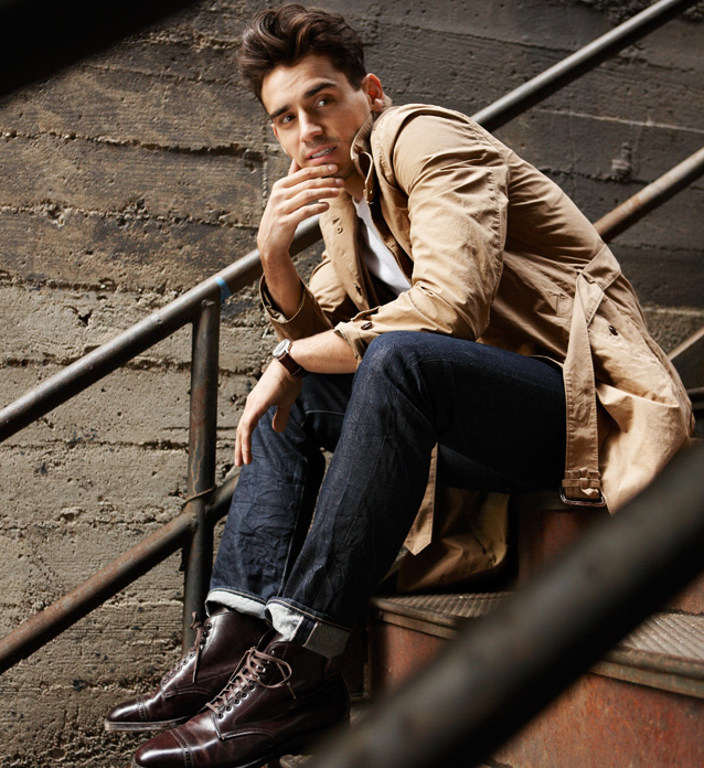 page men Shop american eagle outfitters for men's and women's jeans, t's, shoes and more all styles are available in additional sizes only at aecom.