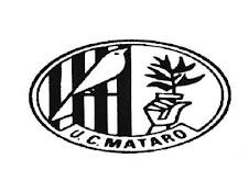 Union de Canaricultores de Mataró
