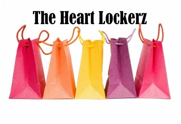 The Heart Lockerz