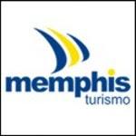 Memphis Turismo!
