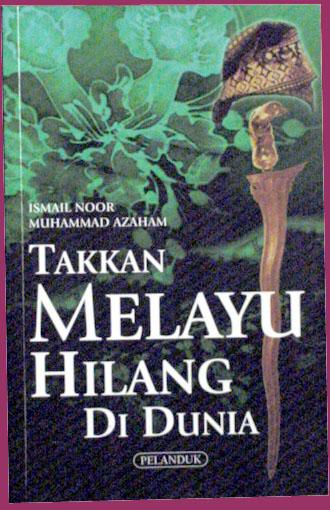 Jika merujuk kepada bahasa bererti orang Melayu sentiasa berada di