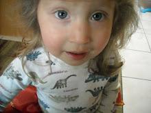 Avery Bella