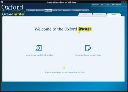 oxford advanced learner's dictionary 8th edition 2010 full version cracked