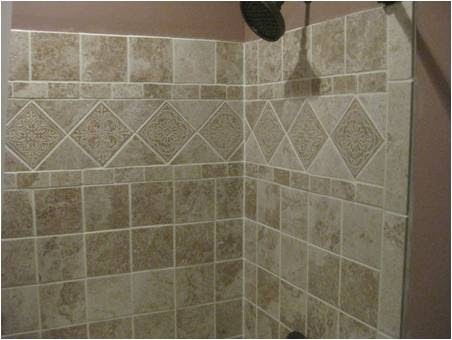 Ceramic Tile Adhesive Vs Thinset Images Modern Flooring Pattern - Acrylic tile adhesive vs thinset