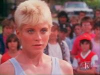 THE LEGEND OF BILLIE JEAN (1985 TriStar) Starring Helen Slater
