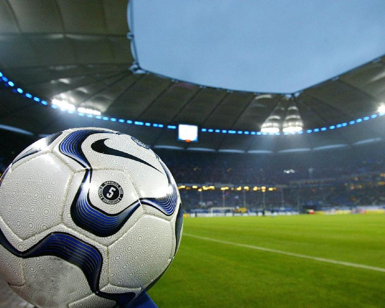 Imagenes Que Se Mueven De Futbol - Imágenes que se Mueven del Fútbol