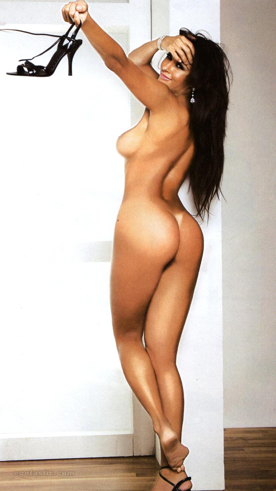 Fotos De Dorismar Desnuda
