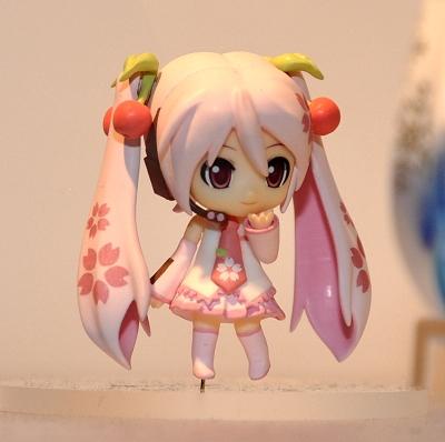 Sakura+Miku.jpg