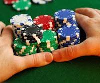 Jugar y apostar en casinos al poker en linea