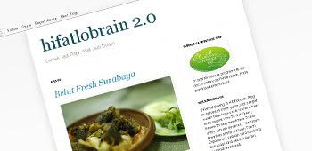 hifatlobrain 2.0