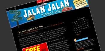Artson Travelpedia