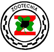 Smbolo de ZOOTECNIA
