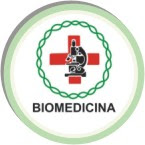 Smbolo de BIOMEDICINA