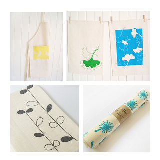 blossom creations sale