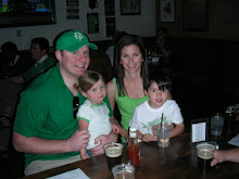 St. Paddys Day