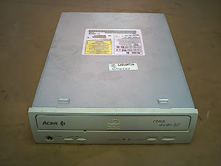 grabar cd de 900 mb: