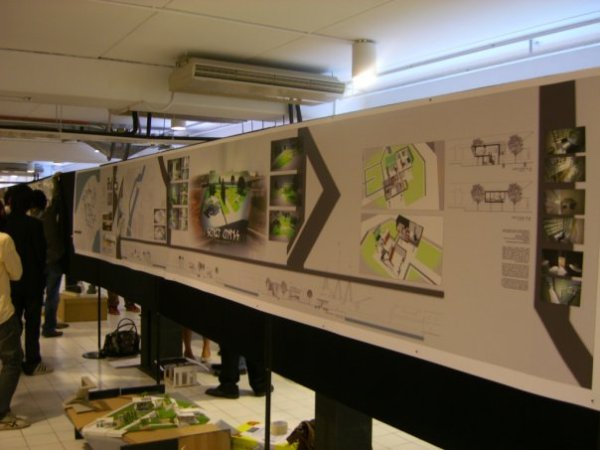 risd architecture thesis