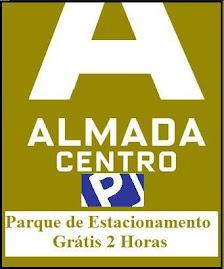 Parque de estacionamento grátis por 2 horas,na Av. D. Afonso Henriques-antigas instalações Citroen