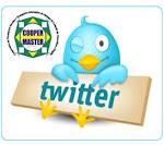 Twitter - Coopermaster
