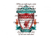 Liverpool Forever