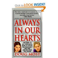 always in our hearts most doug