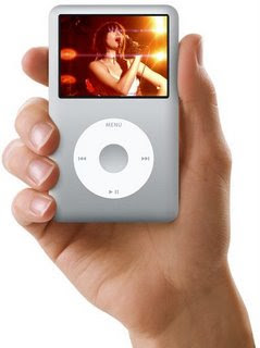 ultimos videos musicales gratis: