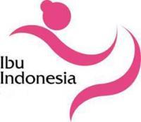 93,4 FM Woman Radio Jakarta