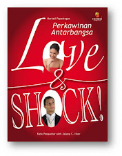 Love and Shock