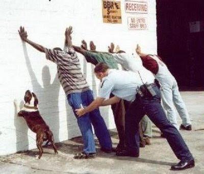 http://3.bp.blogspot.com/_SnQegSSOalE/S5X1hsfpzQI/AAAAAAAAAmA/GuIcFqgtAYs/s400/foto-lucu-atas-nama-keamanan.jpg