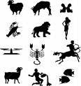ralaman zodiak