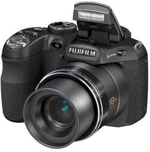 buy fujifilm finepix s1800