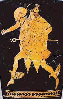 http://3.bp.blogspot.com/_SnTwxIZeZzo/SpbkLpo4GKI/AAAAAAAAFU8/K_Wm7P9nCKM/Hermes+on+a+Greek+vase.jpg