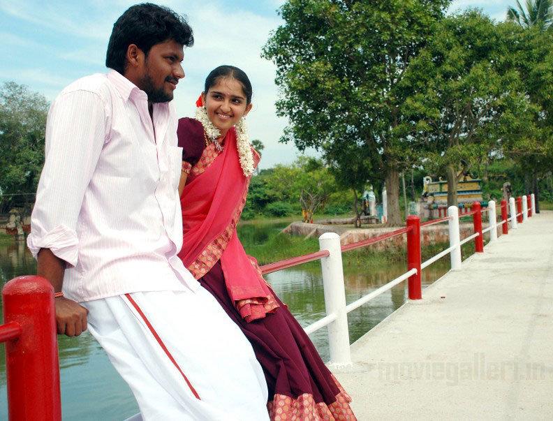 mynaa tamil movie mp3 songs