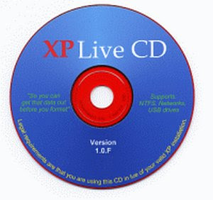 Xp Live