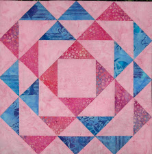 Learn To Quilt - It'll Keep You In Stitches