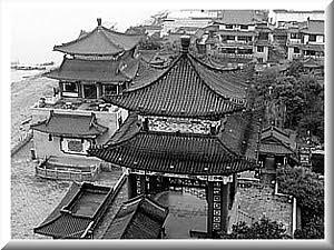 Ciudad de Nanchang