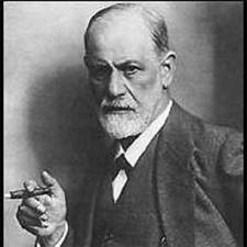 Psicanálise, Filosofia da Existência e Ética