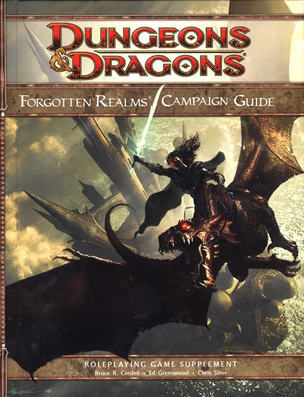 dungeons and dragons 4e adventures free download