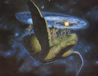 Discworld+Series.jpg