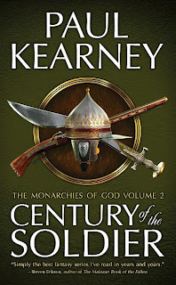 Century+of+the+Soldier.jpg